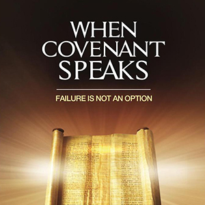 when-covenant-speaks